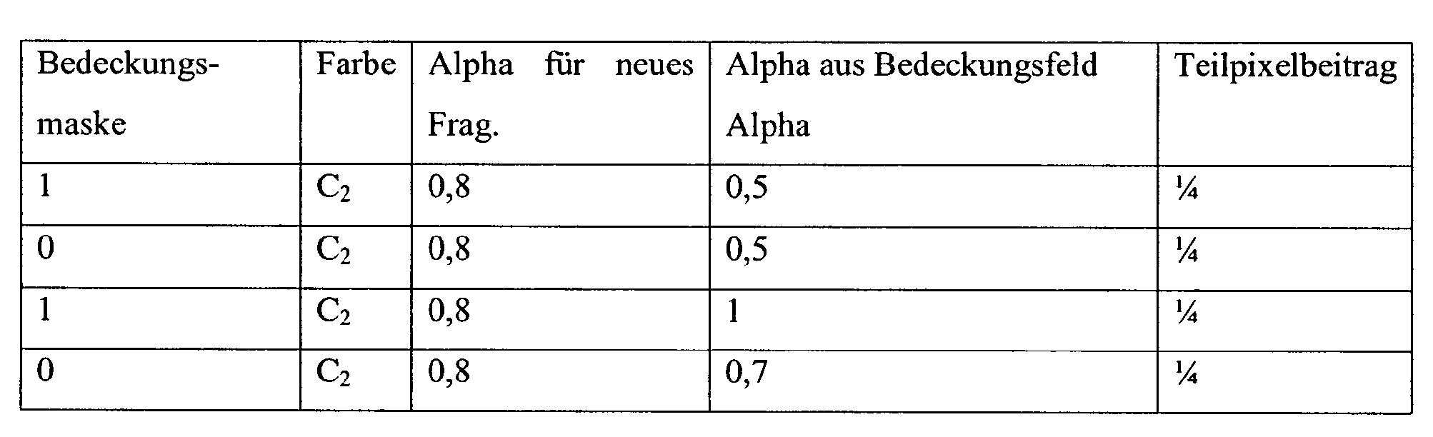 Figure 01390003