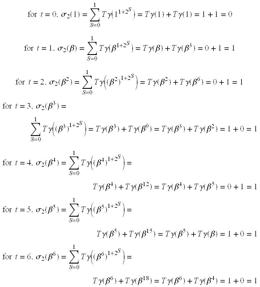 Figure US06731674-20040504-M00018