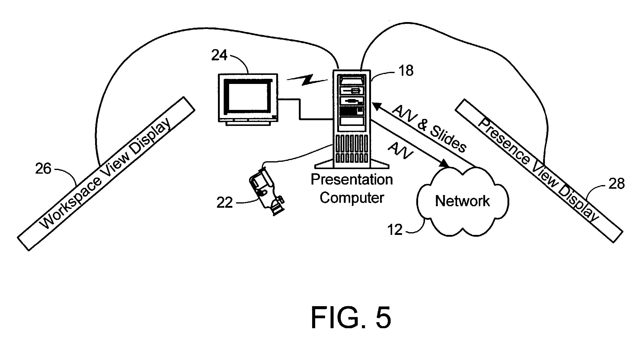 600 X 540 45 Kb Jpeg Simple Flashing Led Circuit