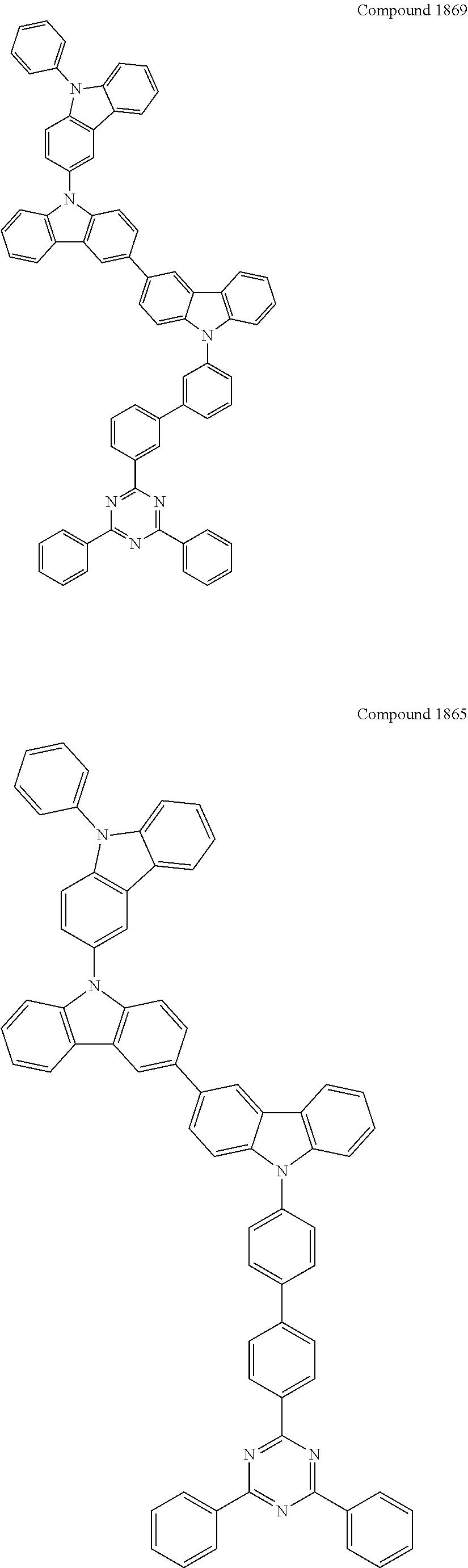 Figure US09209411-20151208-C00167