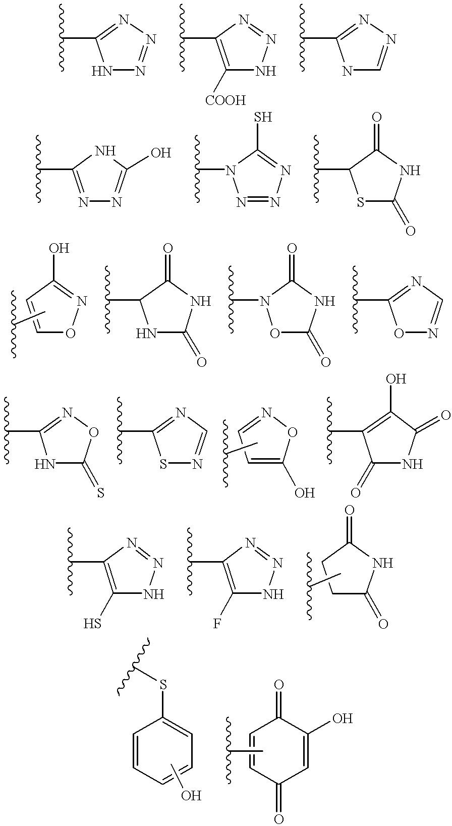 Figure US06337340-20020108-C00051