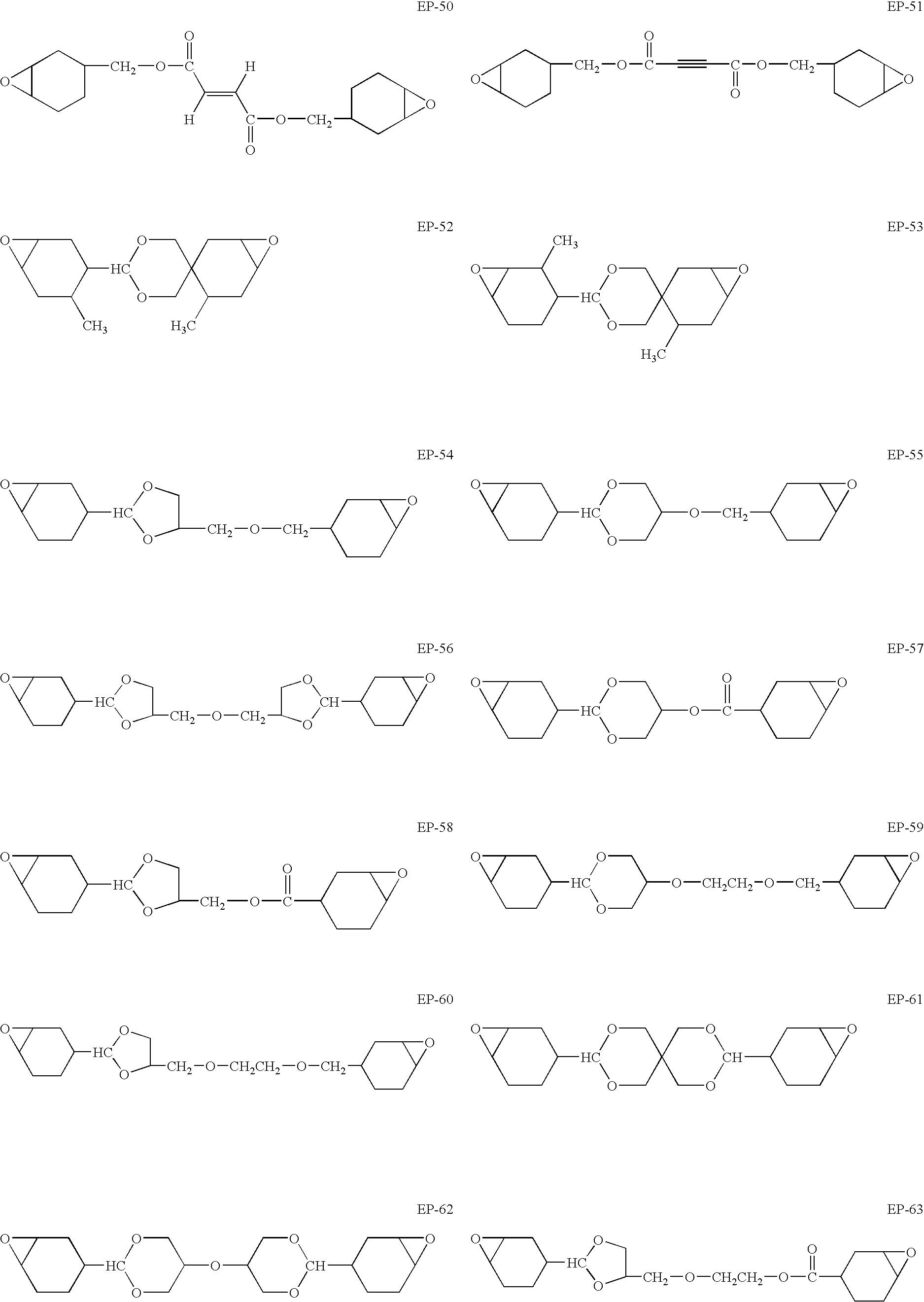 Figure US07360883-20080422-C00020