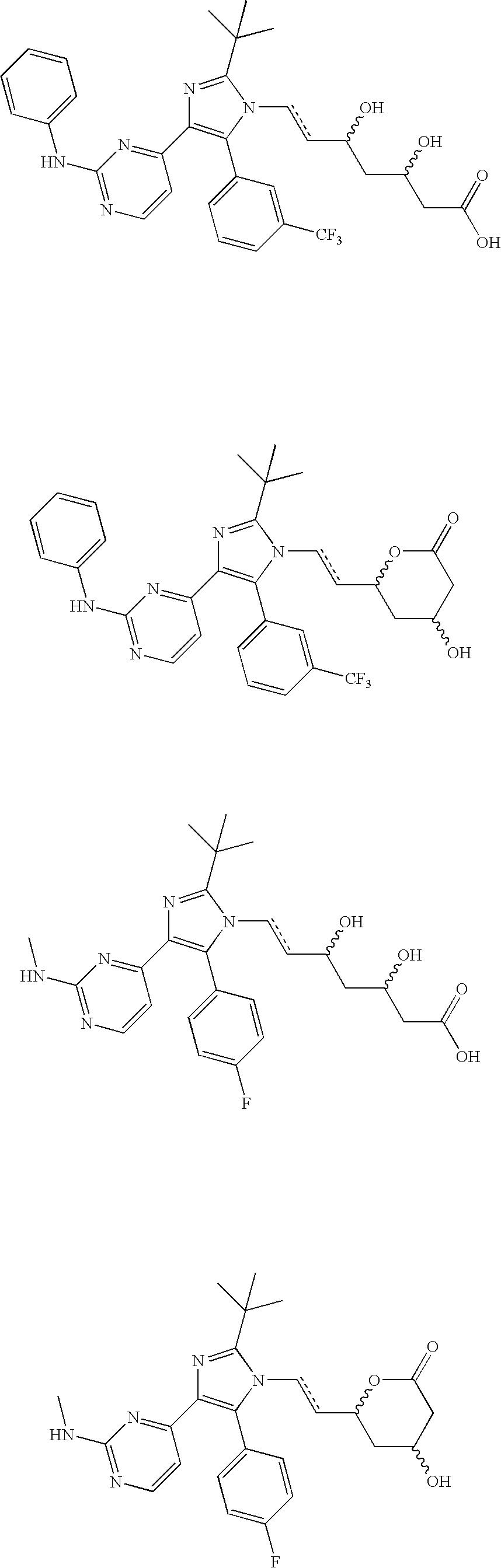 Figure US07183285-20070227-C00058