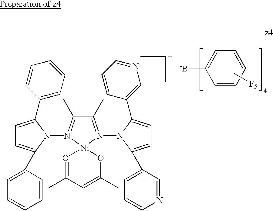 Figure US06545108-20030408-C00127