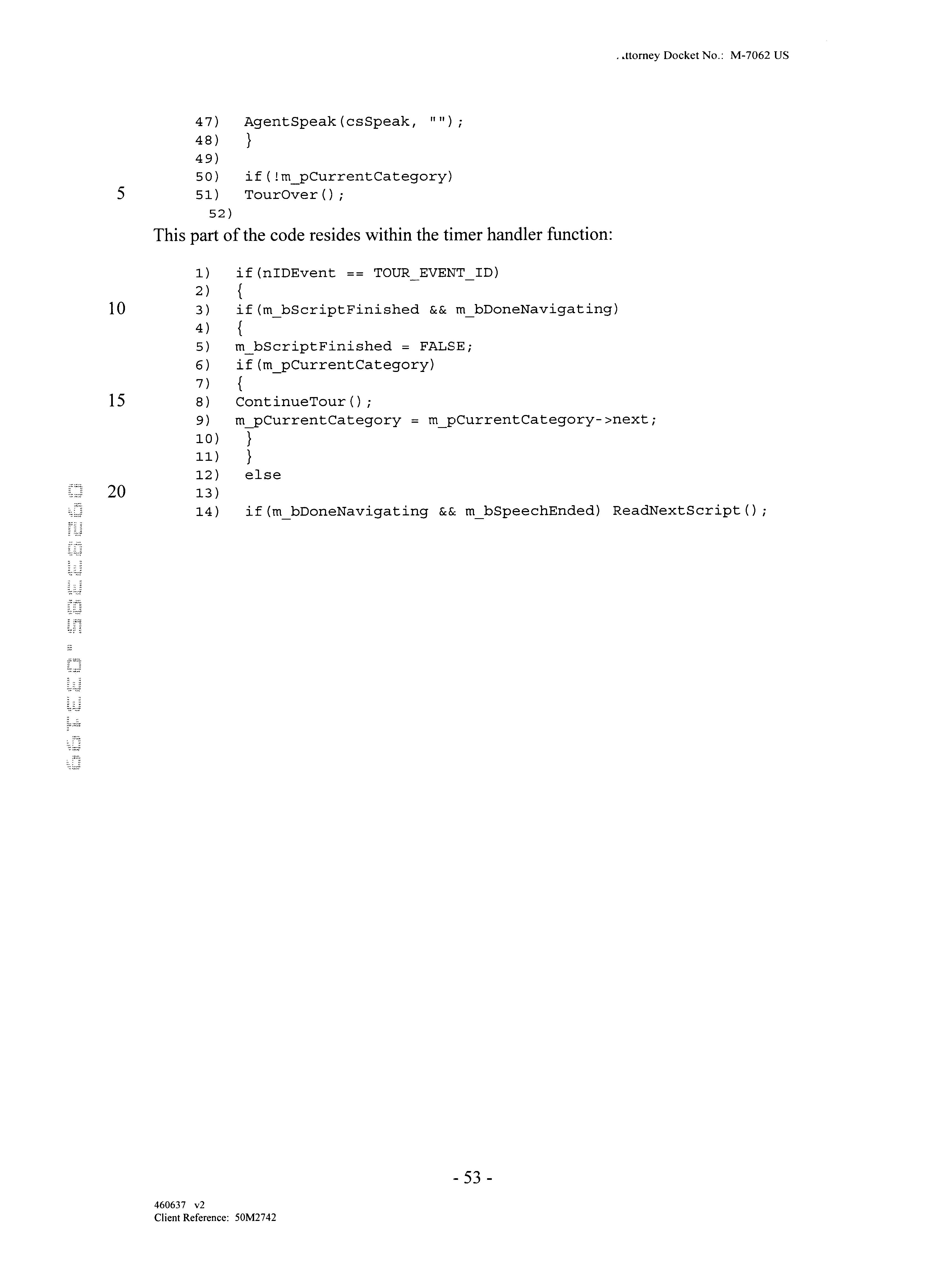 Figure US06377928-20020423-P00020