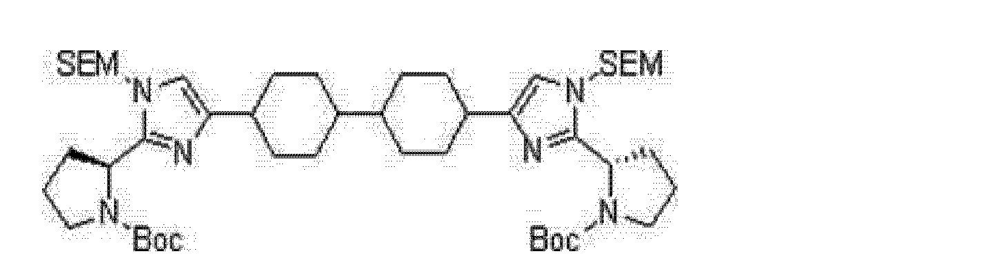 Figure CN102378762AD01231