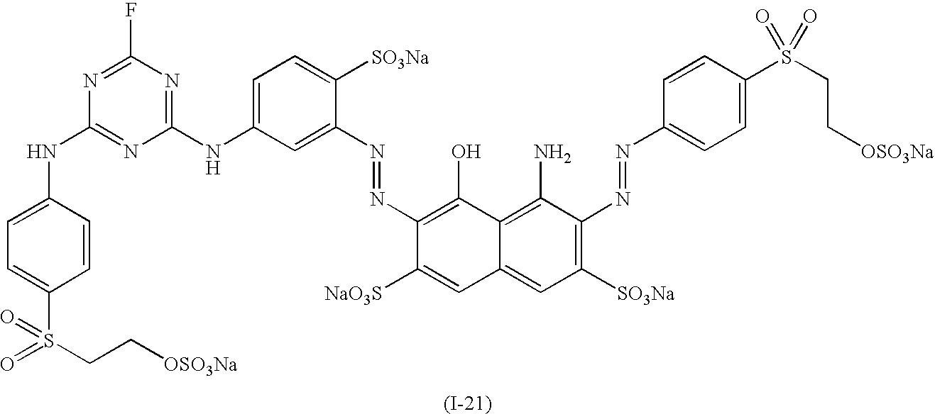 Figure US07708786-20100504-C00267