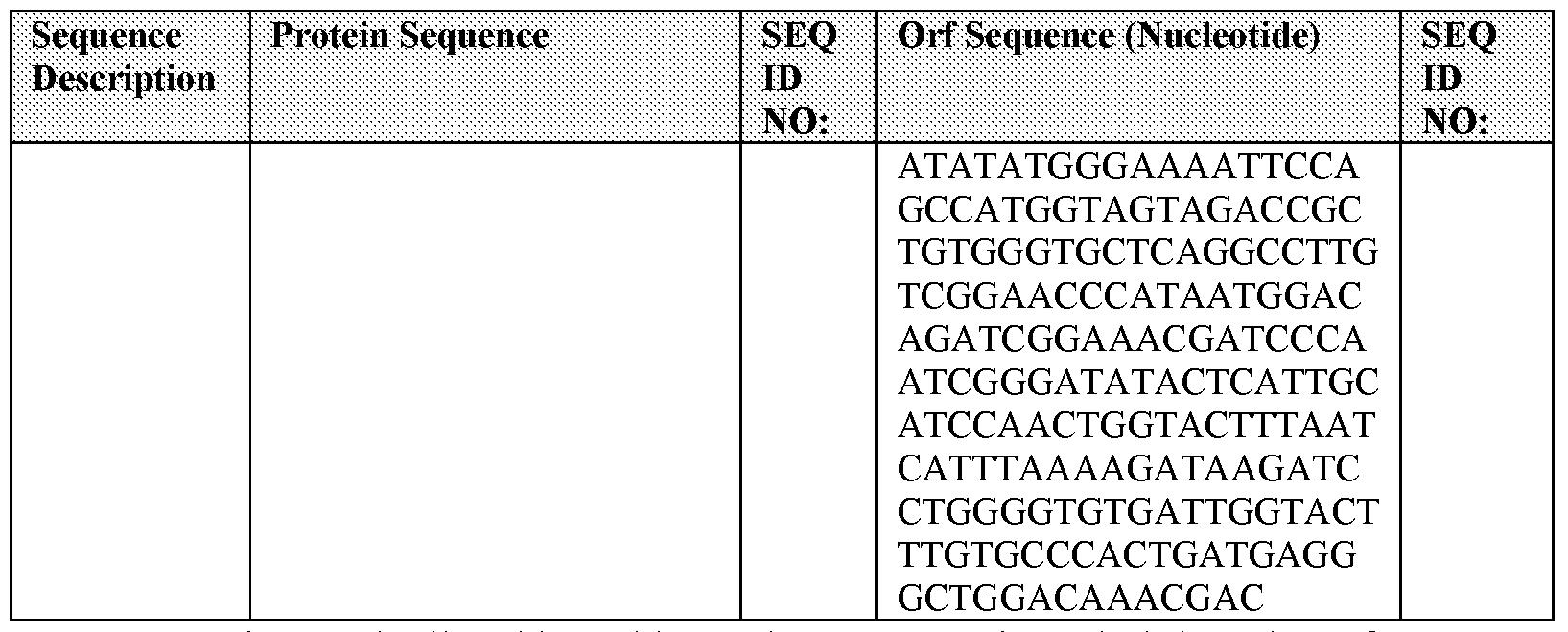 Figure imgf000490_0001
