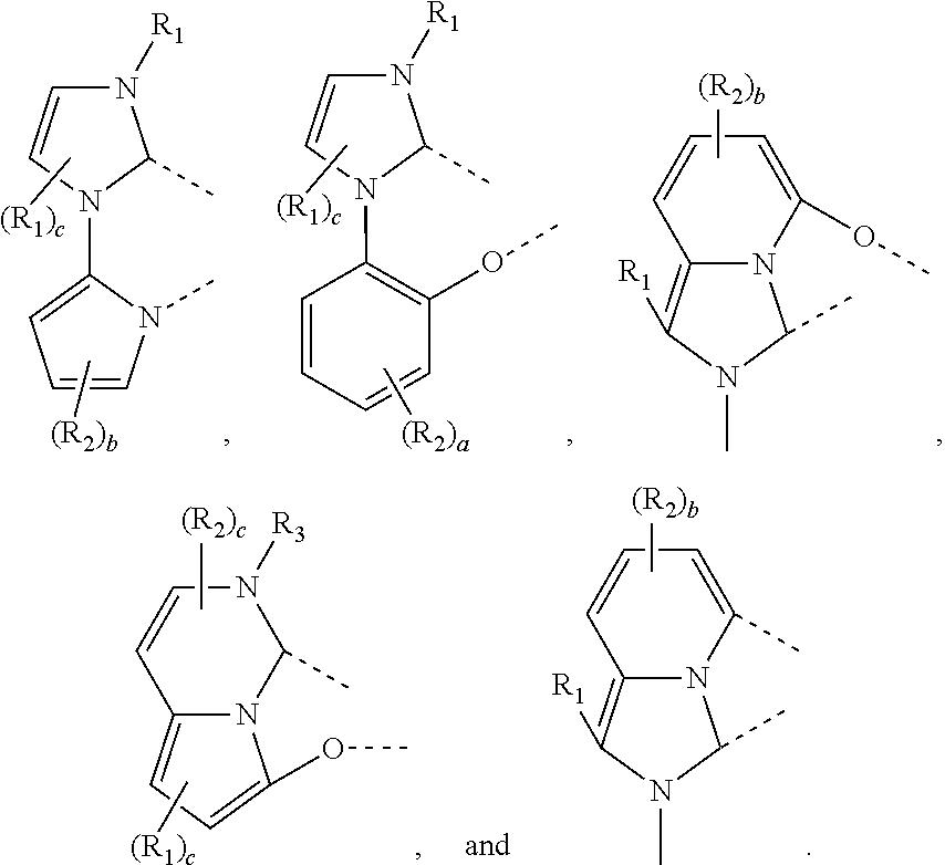 Figure US08426041-20130423-C00016