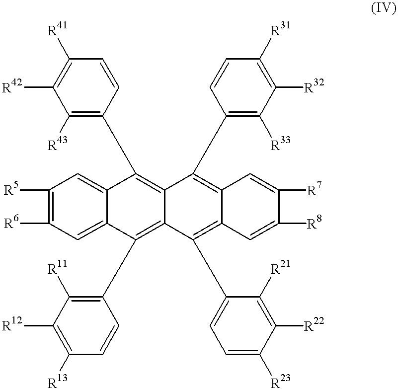 Figure US06339290-20020115-C00004