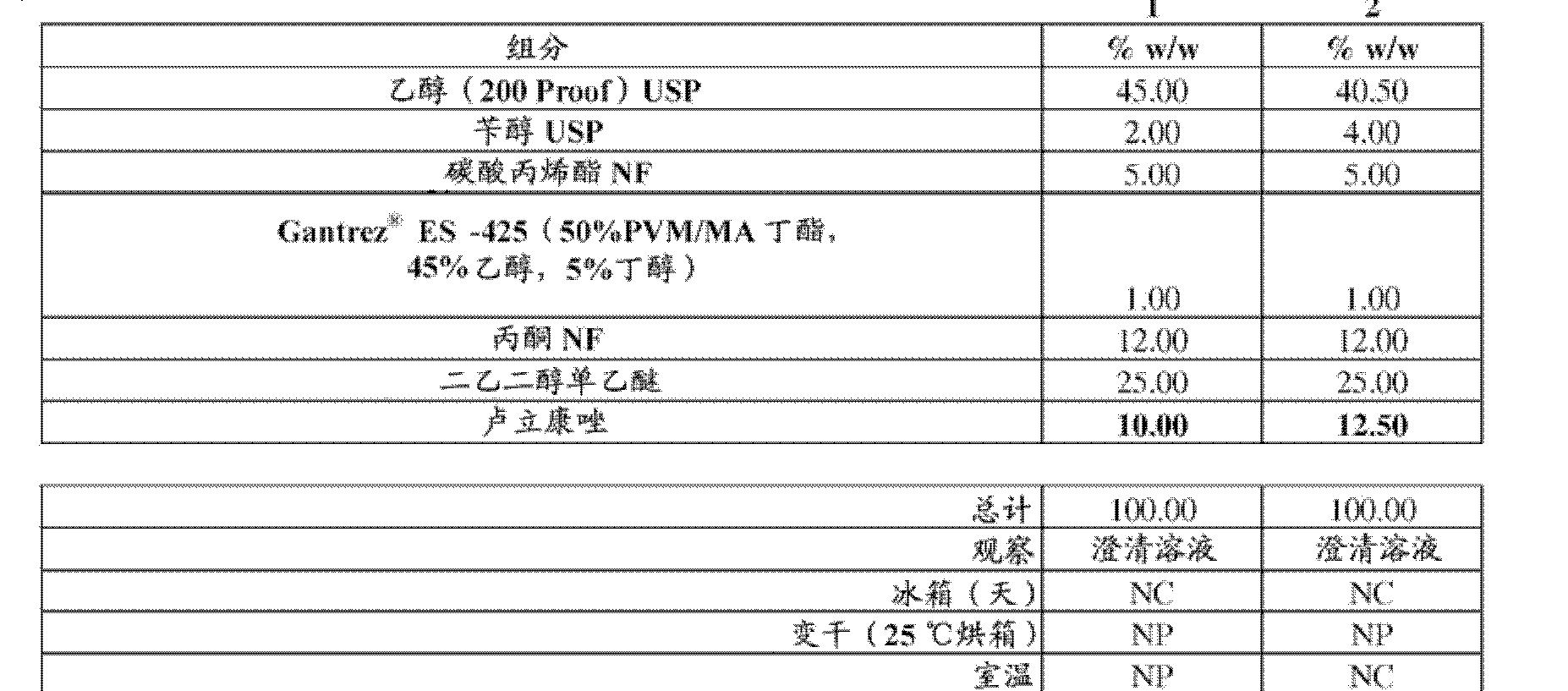 Figure CN102395274BD00511