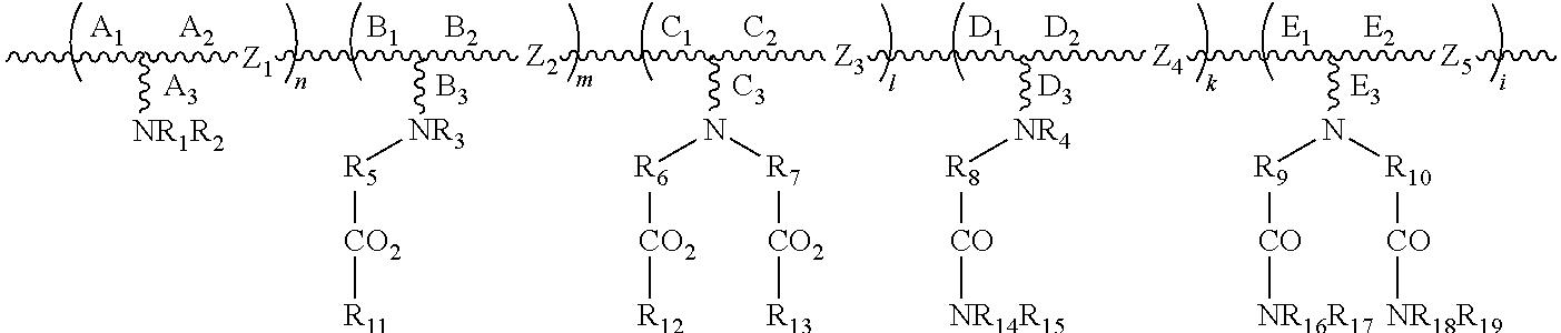 Figure US08574420-20131105-C00001