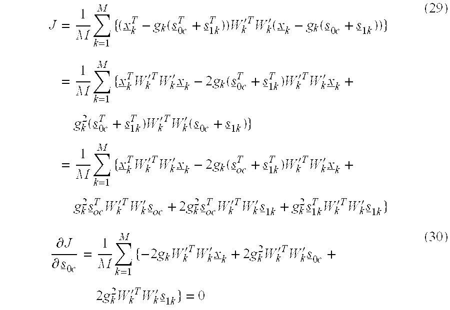 Figure US06611800-20030826-M00026