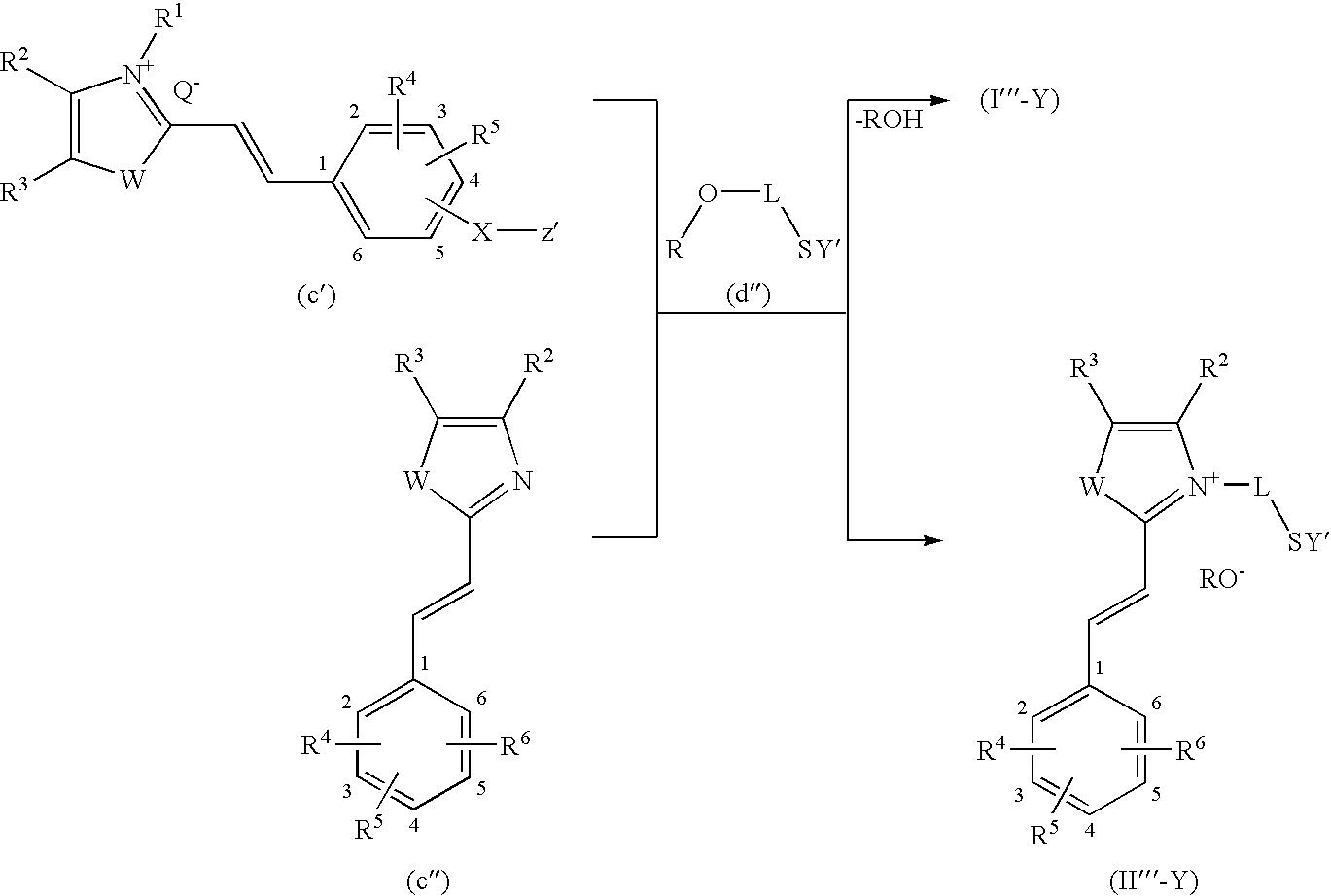 Figure US20090211038A1-20090827-C00026