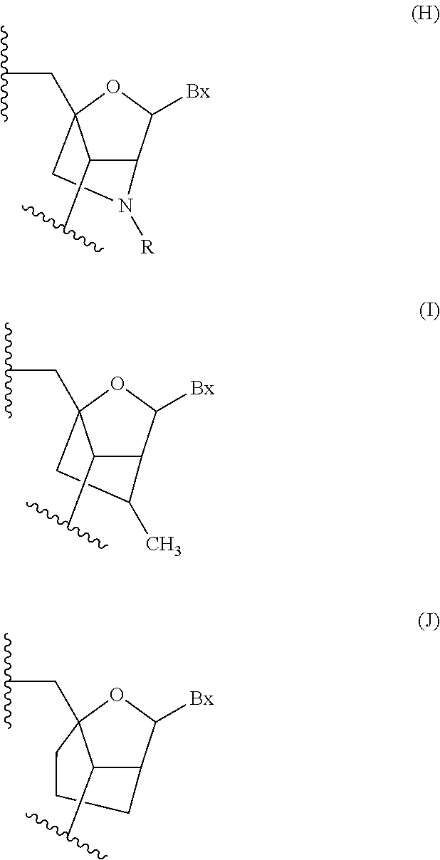 Figure US09353371-20160531-C00002