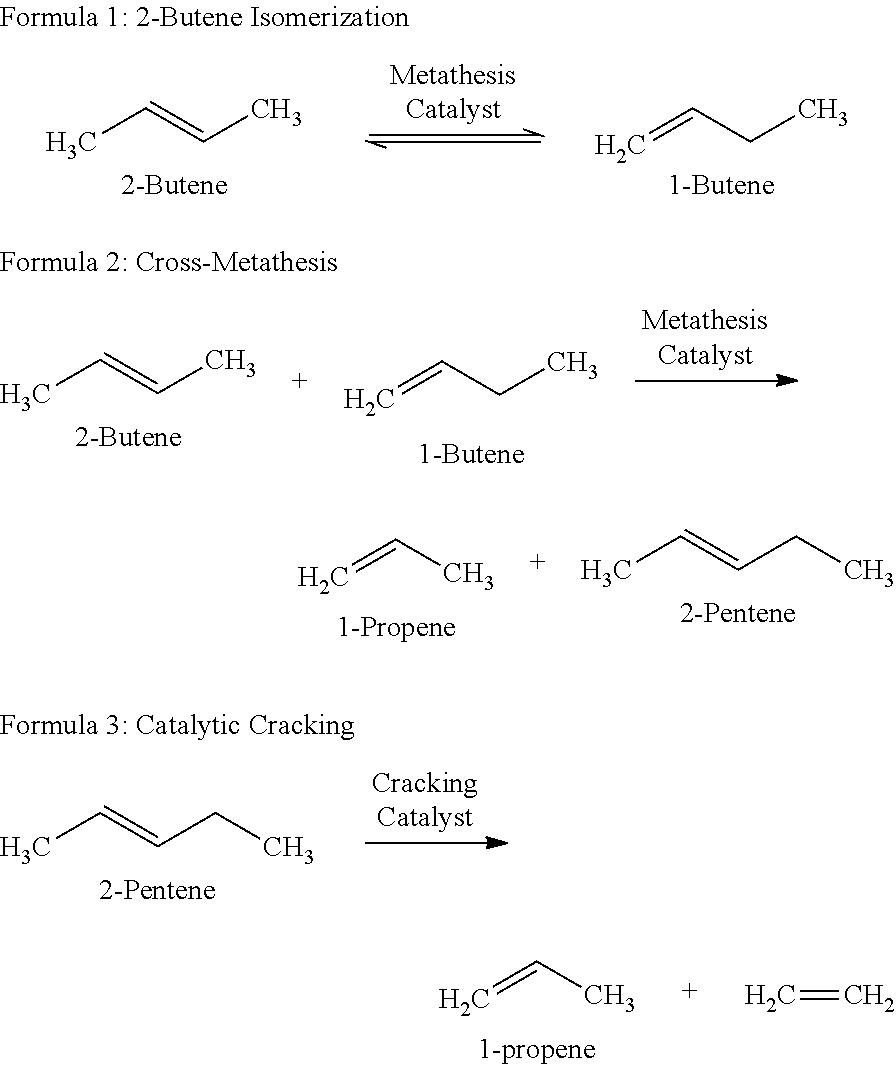 Figure US10052618-20180821-C00001
