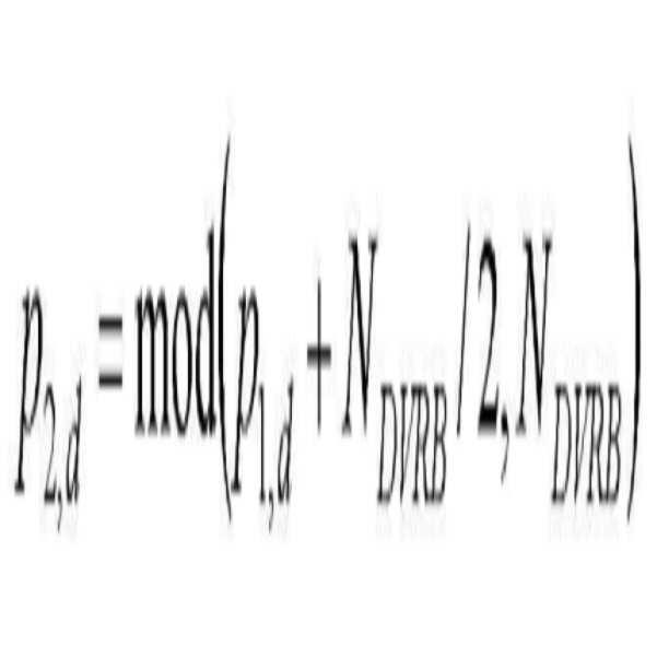 Figure 112009033568143-pat00173