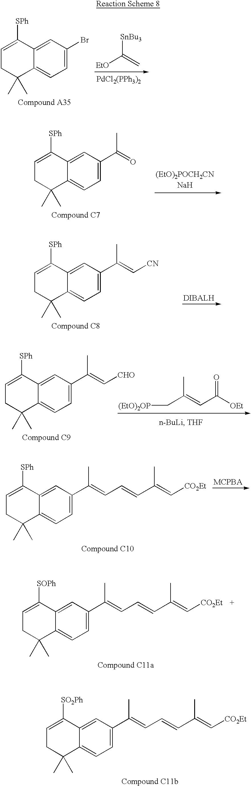 Figure US06555690-20030429-C00024