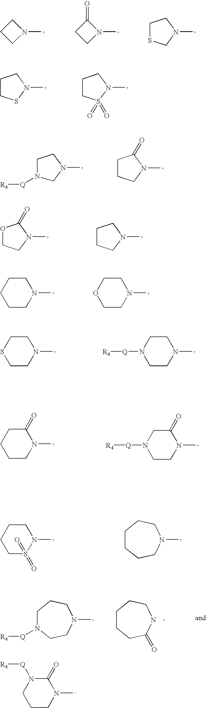 Figure US20070213356A1-20070913-C00044
