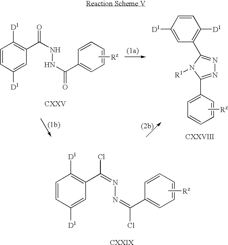 Figure US20040062930A1-20040401-C00042
