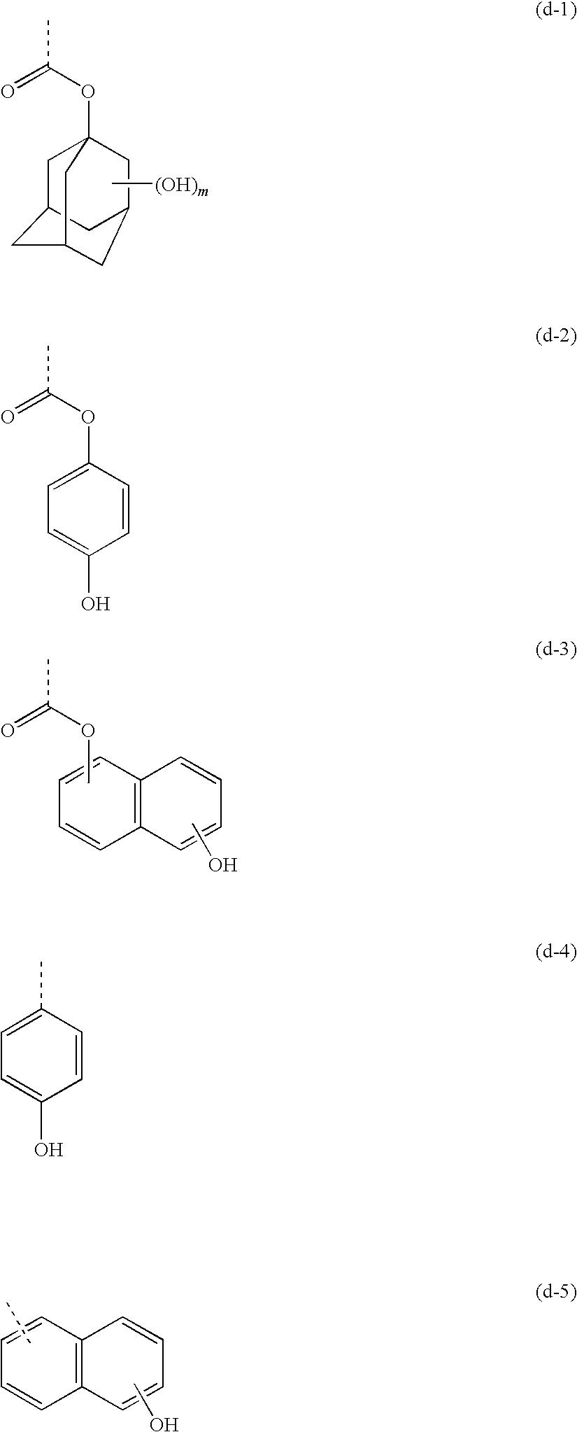 Figure US08062828-20111122-C00016