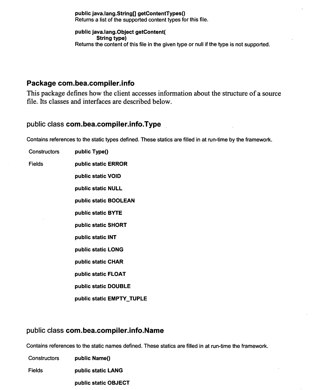 Figure US20050108682A1-20050519-P00081