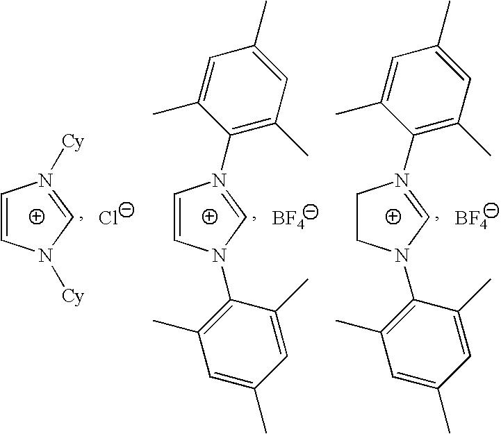 Figure US20090299024A1-20091203-C00008
