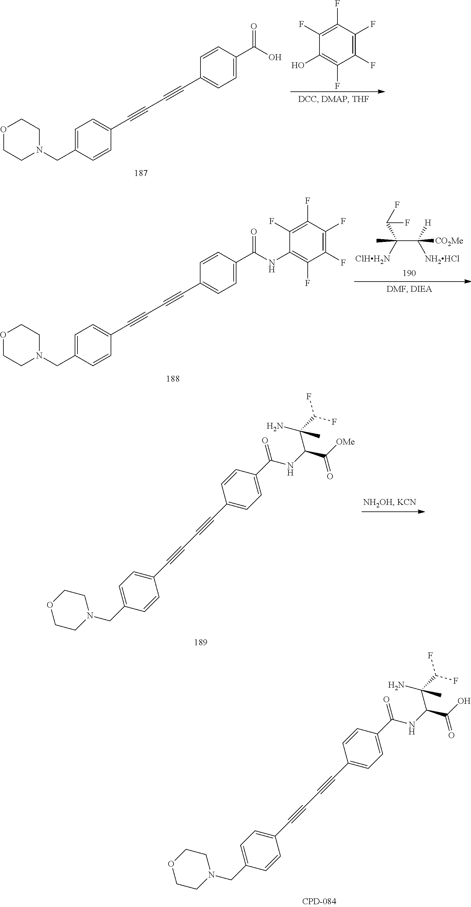 Figure US09738604-20170822-C00080