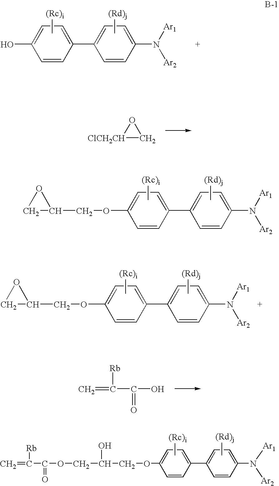 Figure US07629094-20091208-C00029