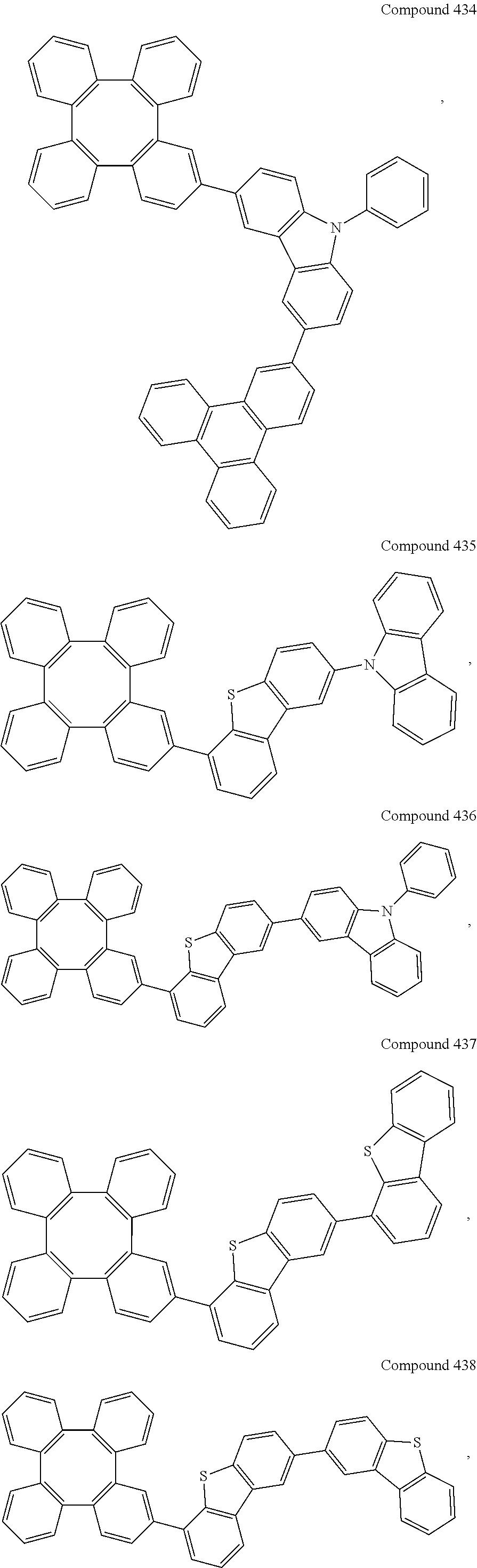 Figure US10256411-20190409-C00124