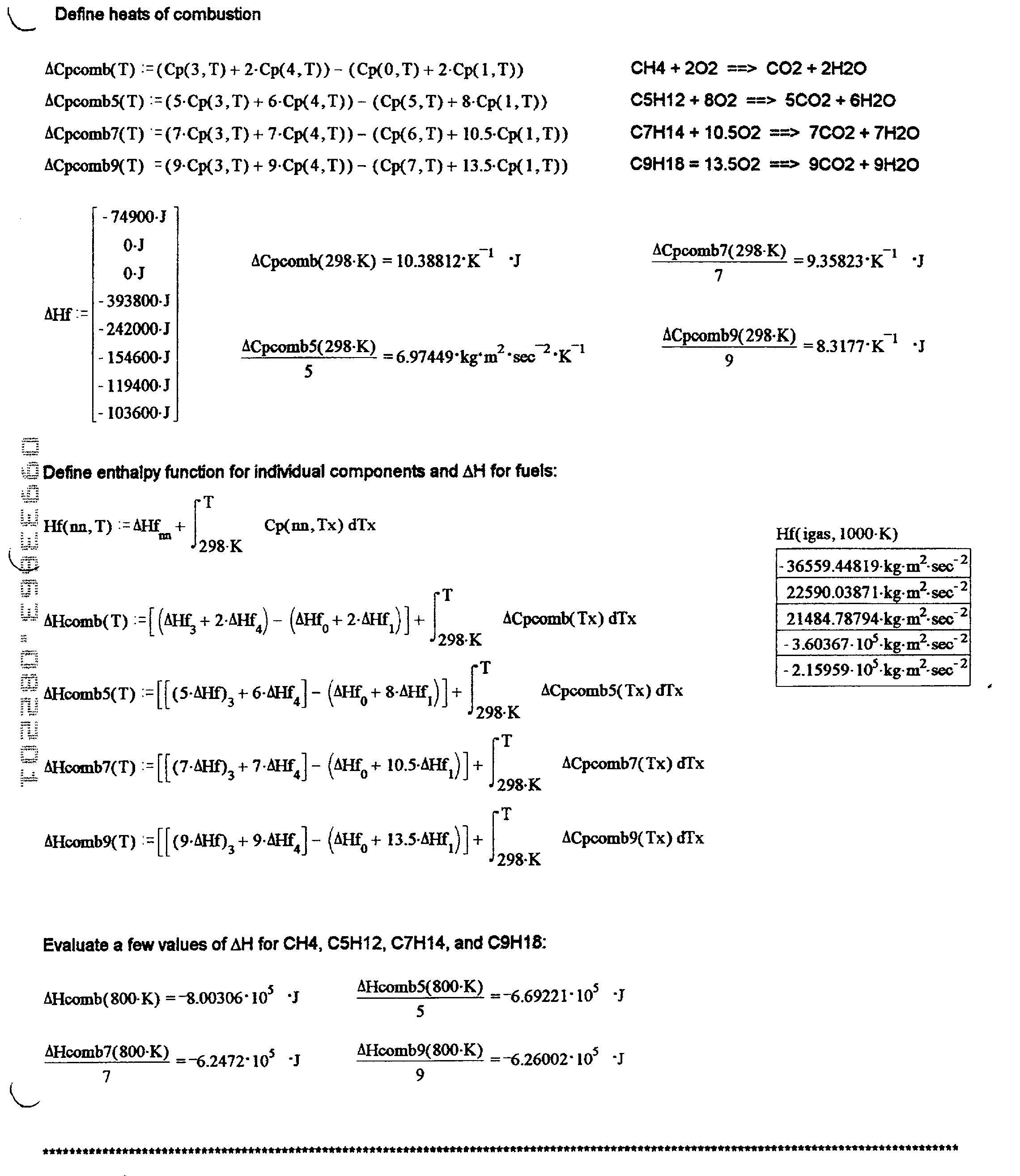 Figure US20020166324A1-20021114-P00140