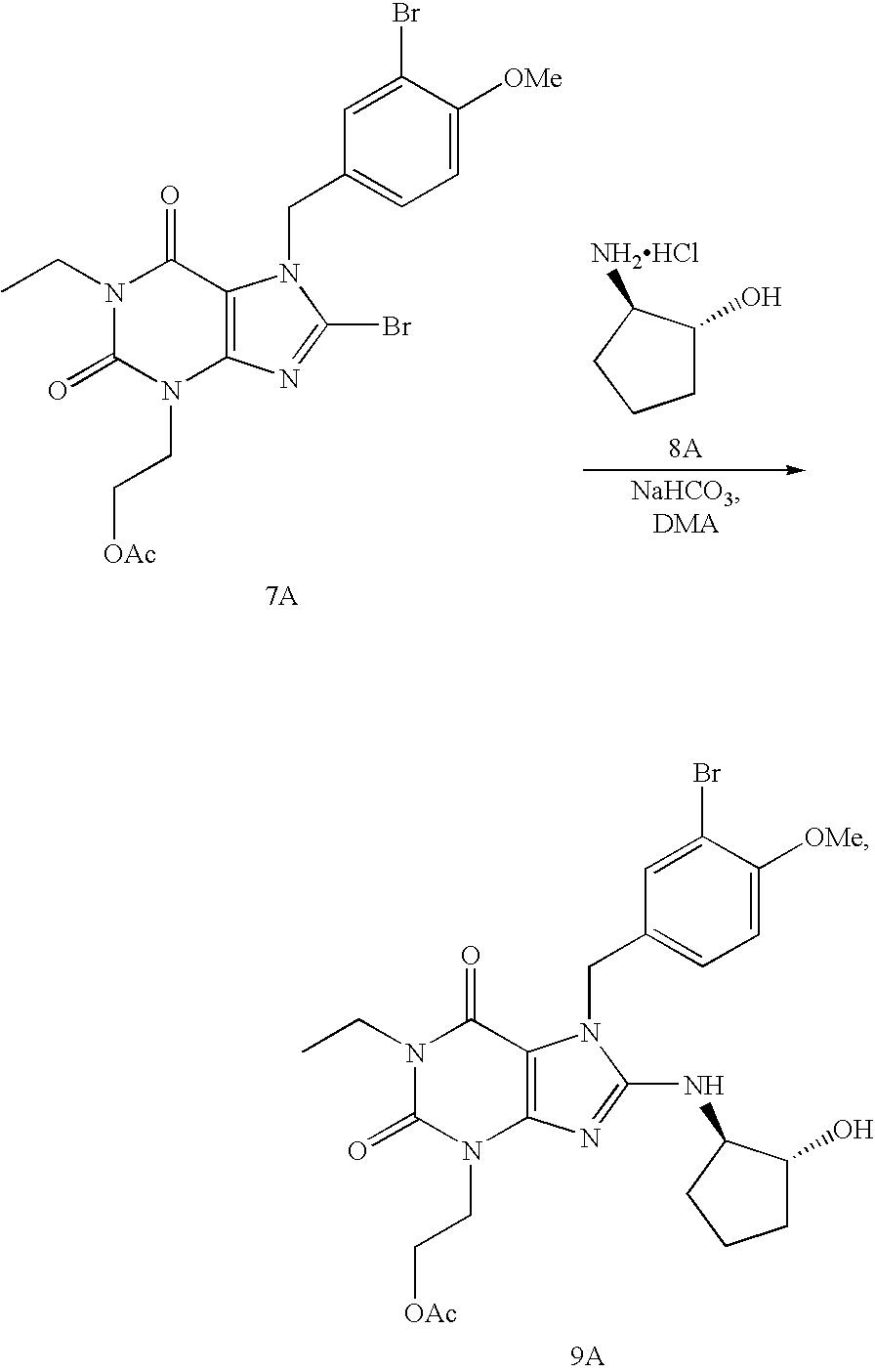 Figure US07786301-20100831-C00026