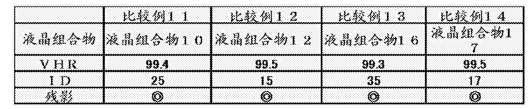 Figure CN105745572AD00491