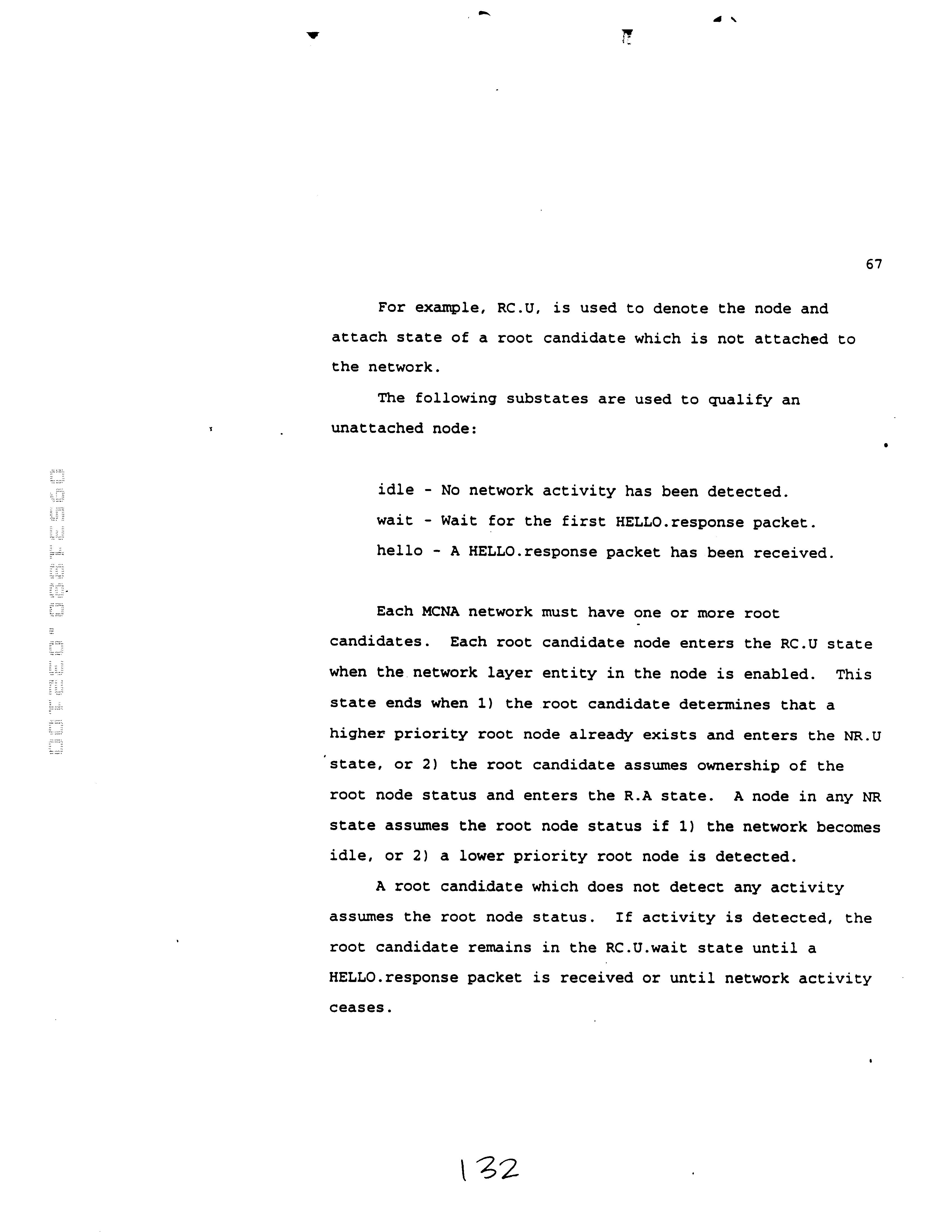 Figure US06400702-20020604-P00073
