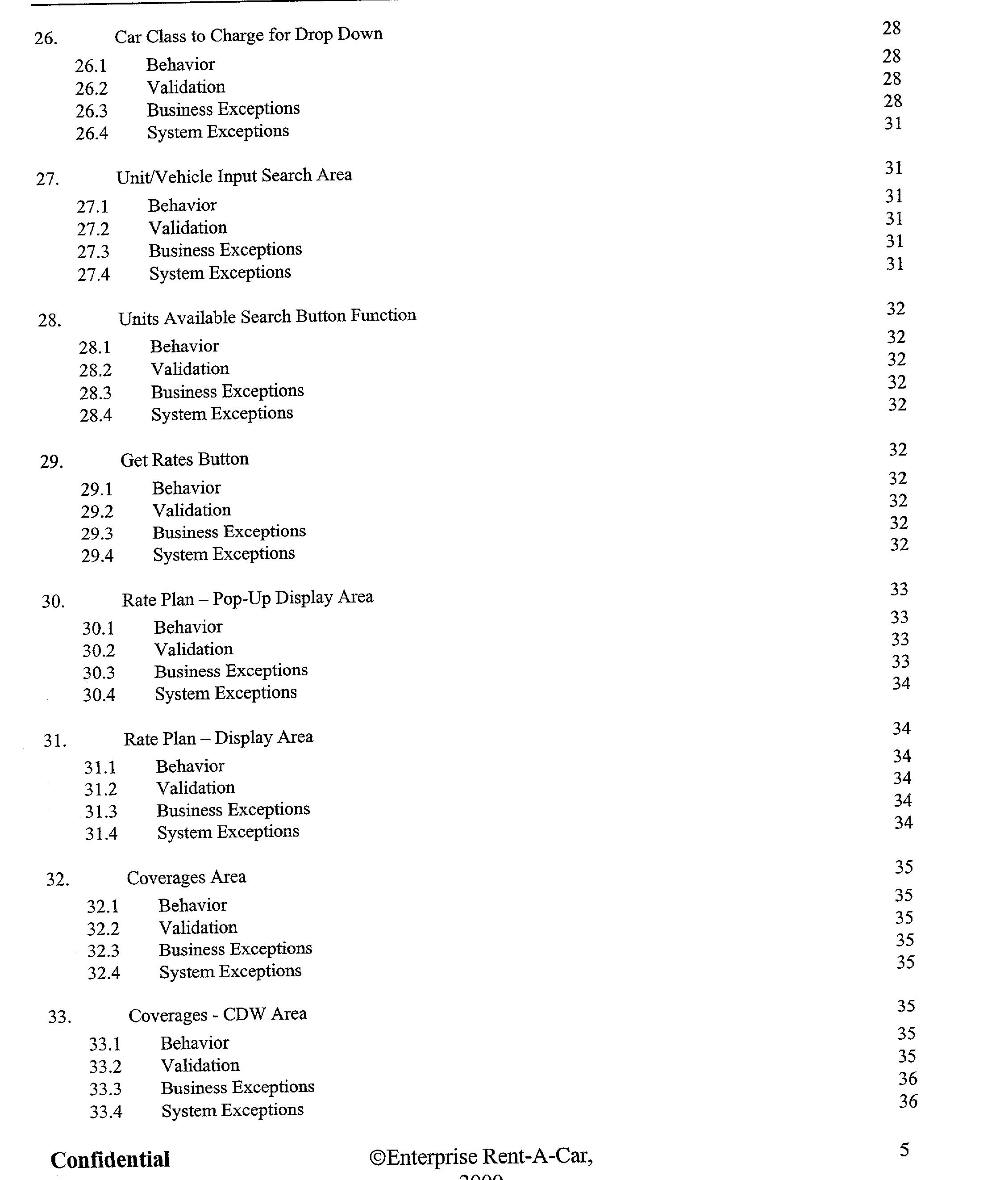 Figure US20030125992A1-20030703-P01969