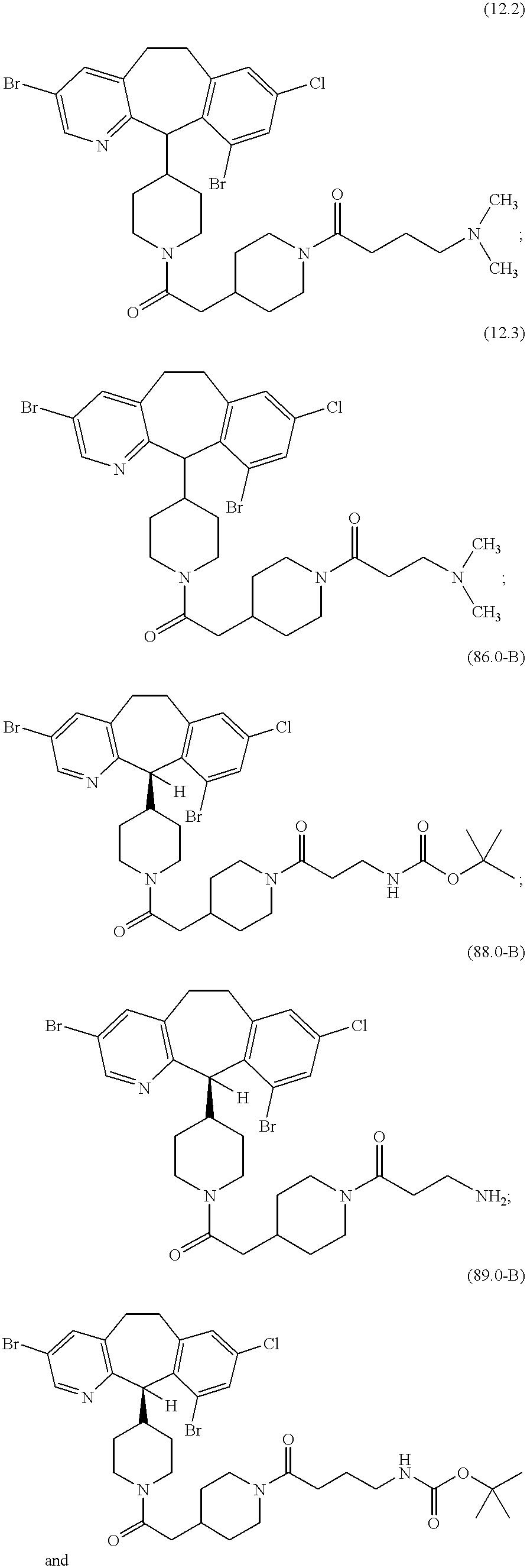 Figure US06387905-20020514-C00046