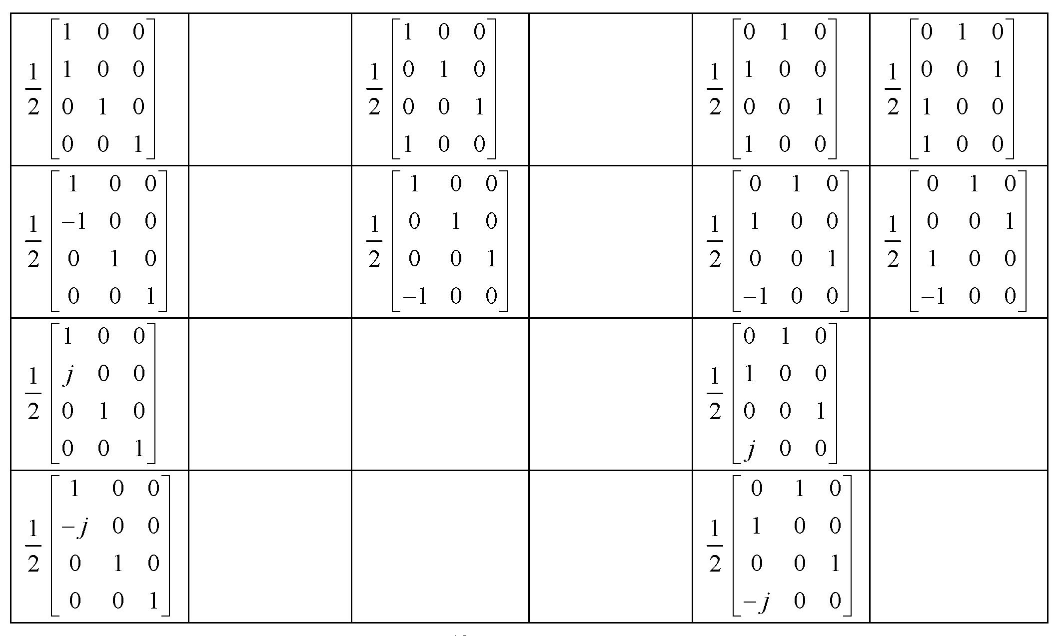 Figure 112010009825391-pat00555