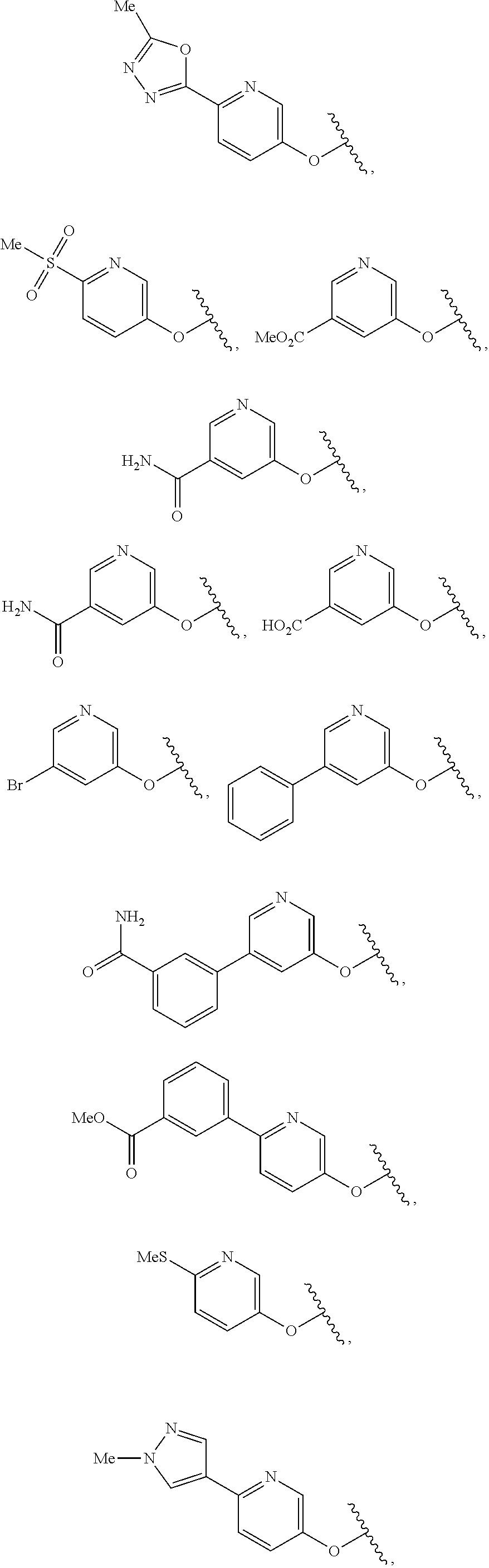 Figure US08927551-20150106-C00177