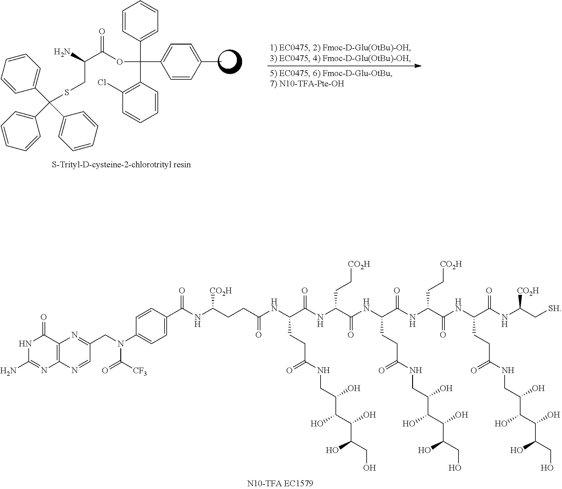 Figure US09662402-20170530-C00118