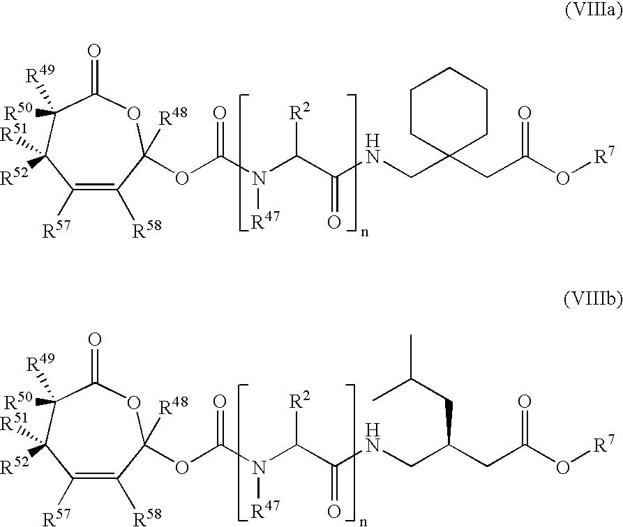 Figure US07026351-20060411-C00054