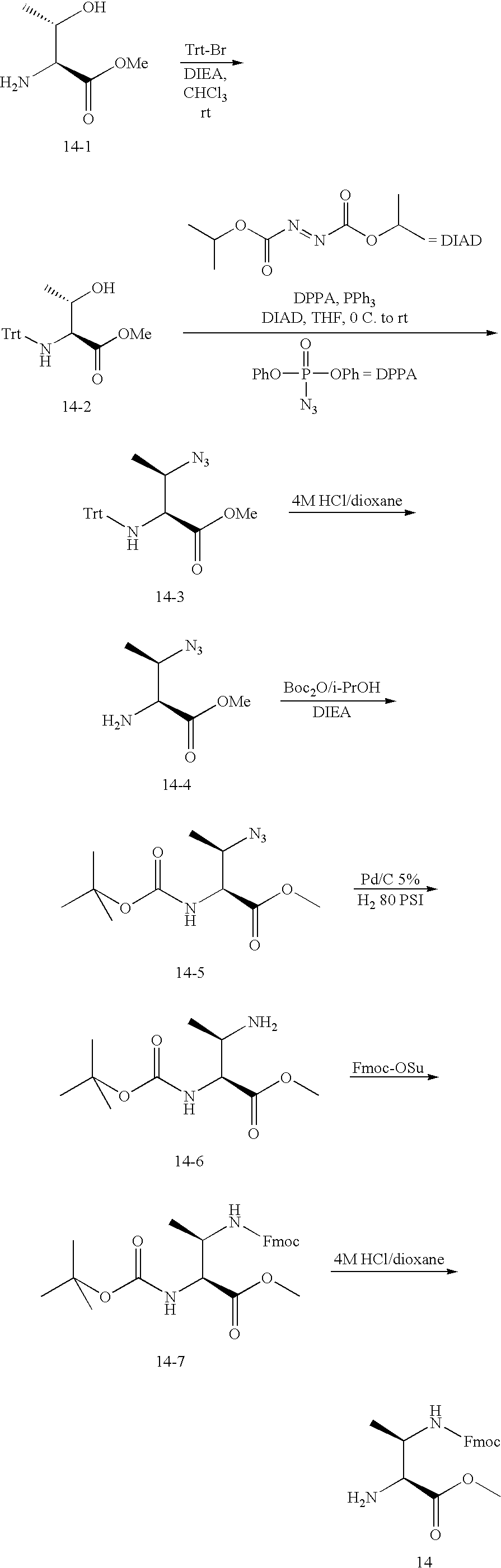 fb5a0d9b5f7e US20100190766A1 - Antibacterial agents - Google Patents