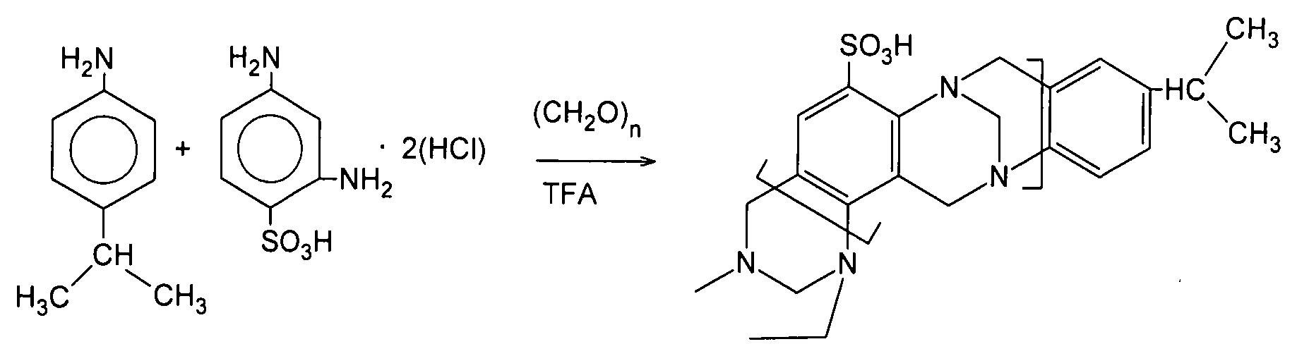 Figure DE112016005378T5_0051