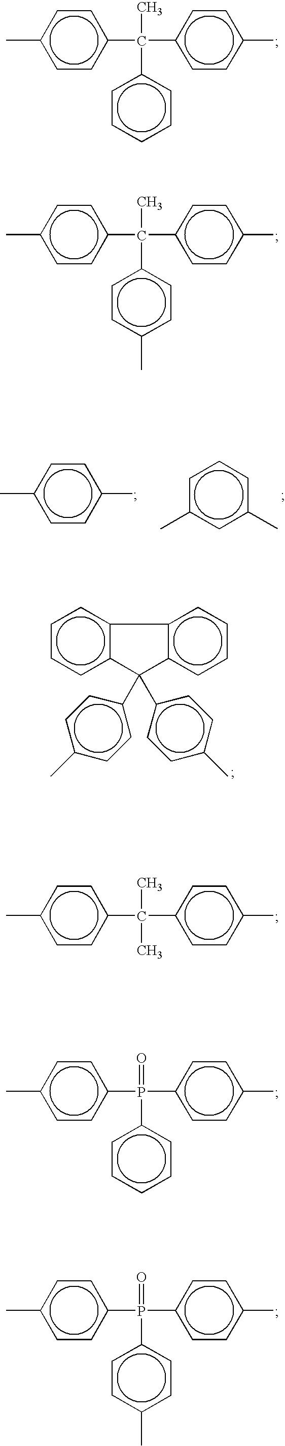 Figure US20070099054A1-20070503-C00007