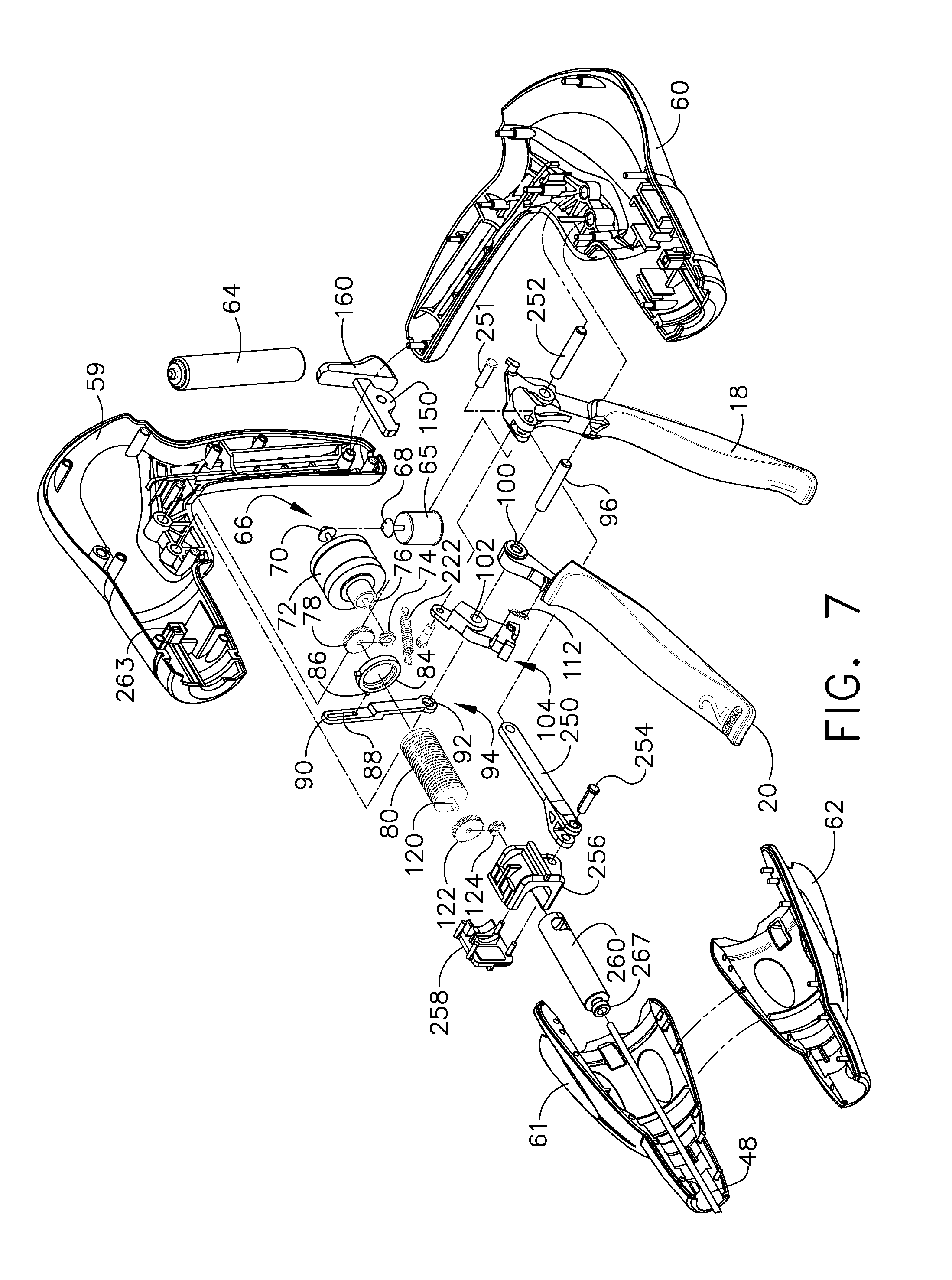 us8292155b2 motor driven surgical cutting and fastening instrument Honda C110 us8292155b2 motor driven surgical cutting and fastening instrument with tactile position feedback patents