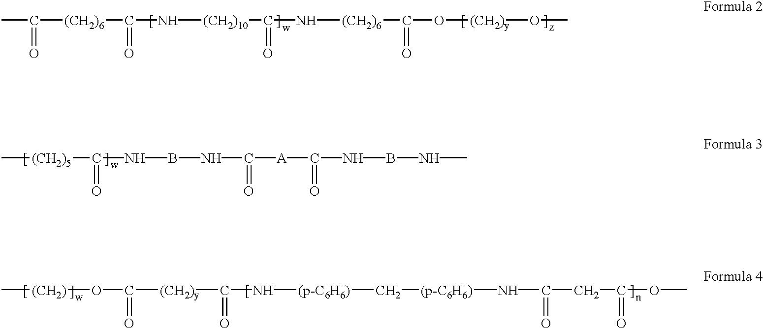 Figure US06591844-20030715-C00014