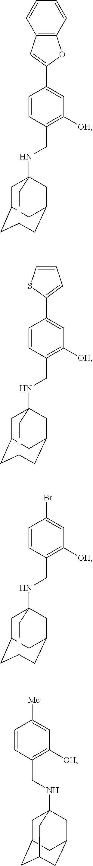 Figure US09884832-20180206-C00039