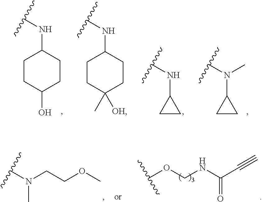 Figure US09561228-20170207-C00030