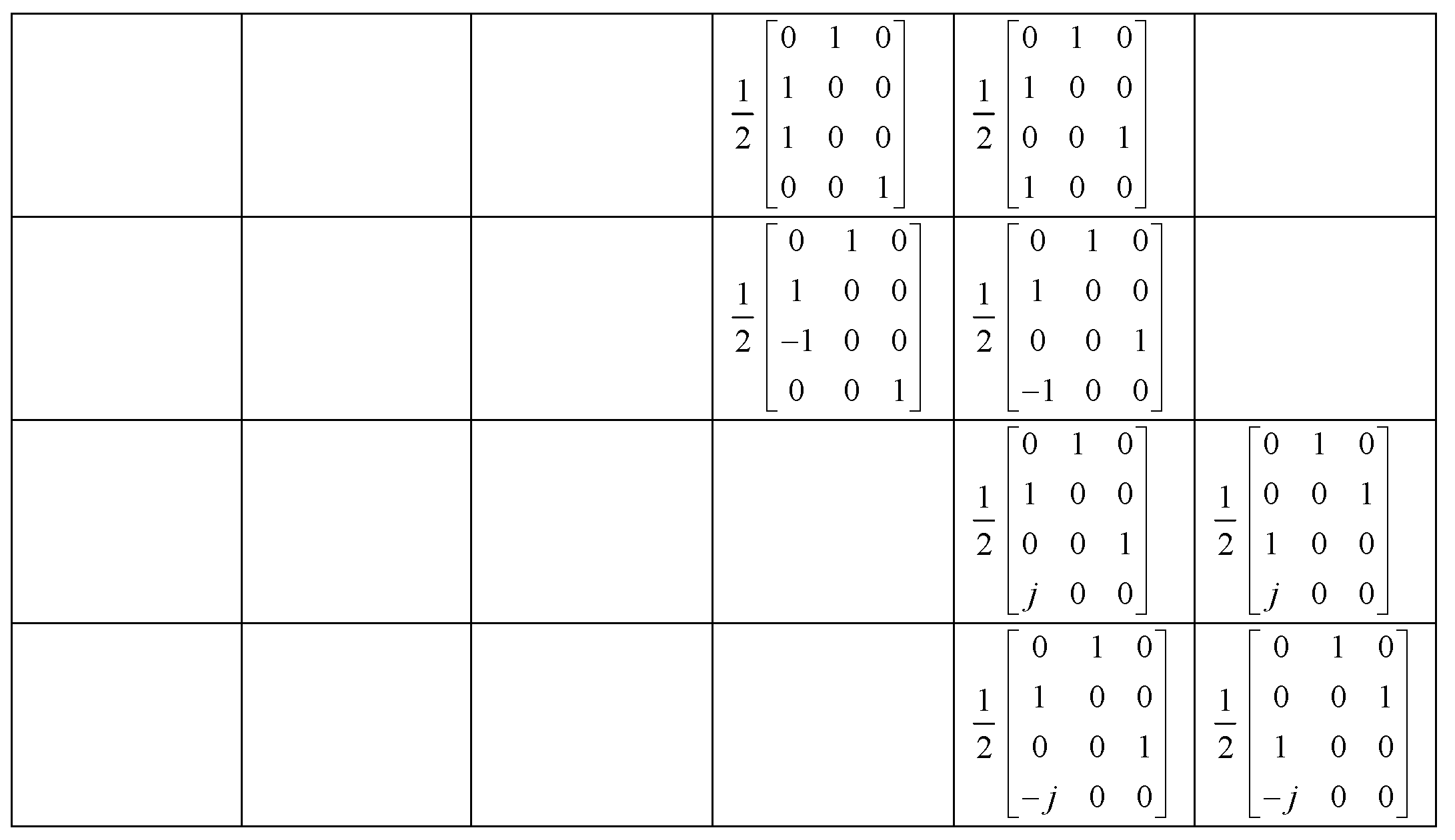Figure 112010009825391-pat00368