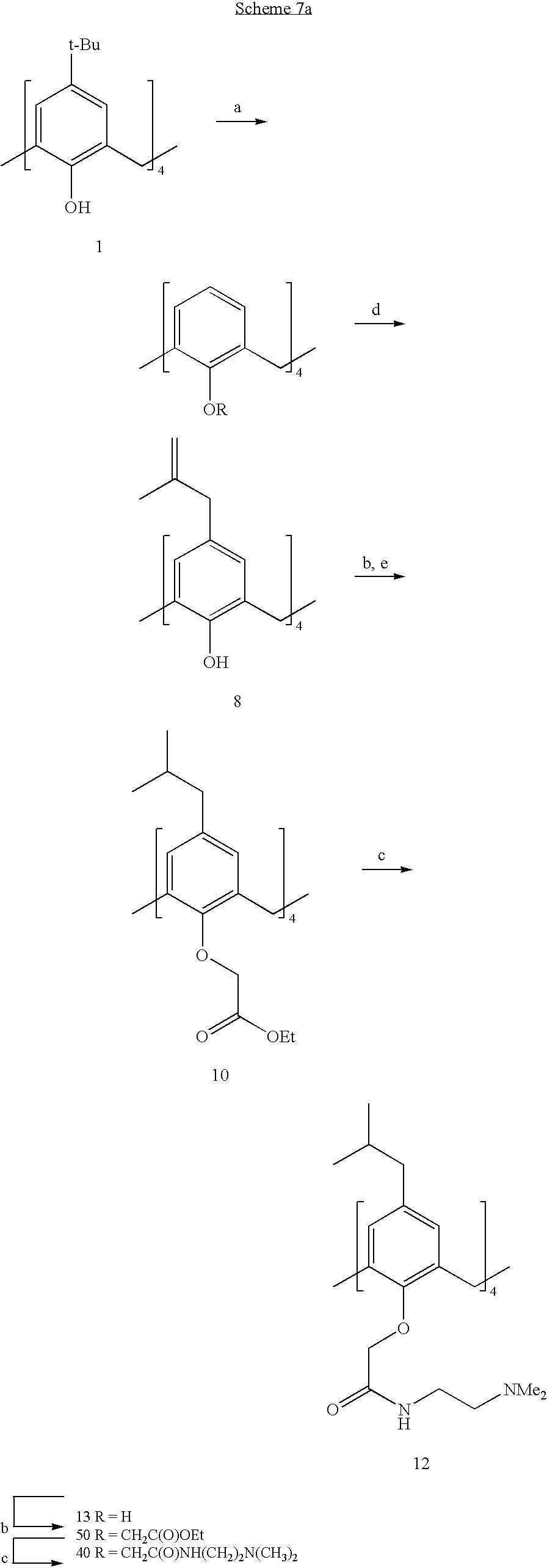 Figure US08207228-20120626-C00028