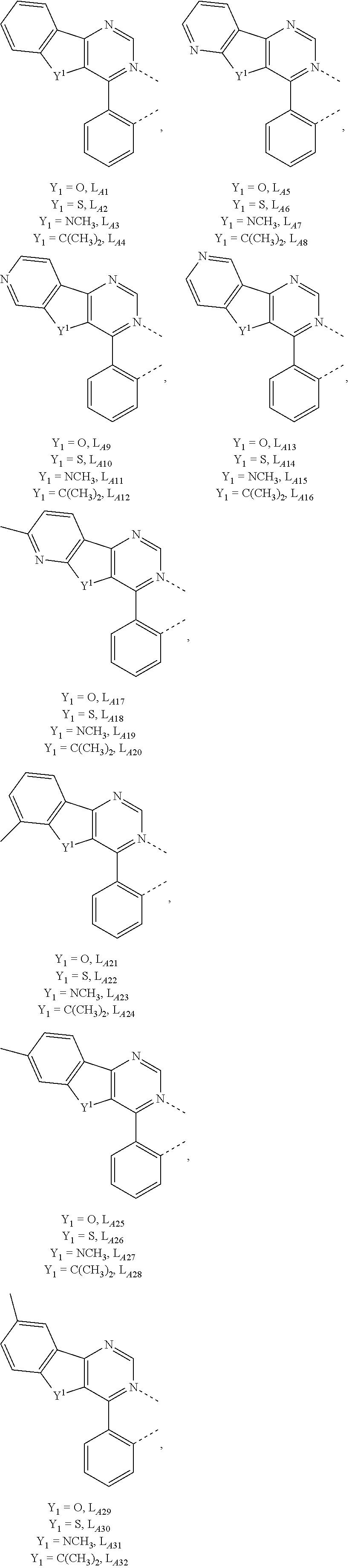 Figure US09590194-20170307-C00015